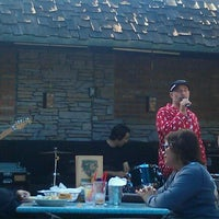 Photo taken at Hennessey's Tavern by Tim A. on 11/13/2011