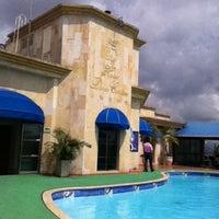 Foto tomada en Hotel Dann Carlton Bucaramanga por Pablo V. el 3/29/2011