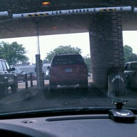 Photo taken at CASE credit union by Justin C. on 9/2/2011