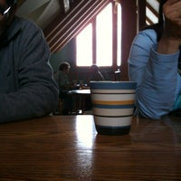 Photo taken at Cochrane Coffee Traders by Arthur L. on 4/6/2012