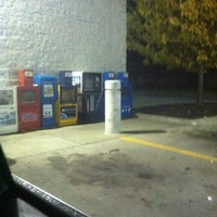 Photo taken at Wesco #03 by jay r. on 11/16/2011