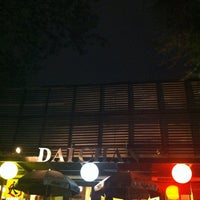Photo taken at Dai Chan by Sudaporn S. on 3/10/2012
