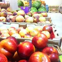 Gigante International Food Market