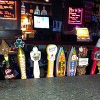 Malarkey 39 s pub wausau wi for Michaels crafts wausau wi