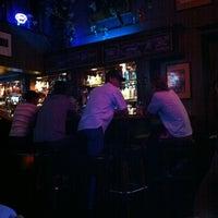 Foto tirada no(a) Black Magic Voodoo Lounge por Anna N. em 9/3/2012