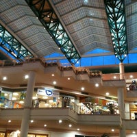Photo taken at Charleston Town Center Mall by Gina H. on 6/3/2012