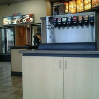 Photo taken at Dairy Queen by Don P. on 8/24/2012
