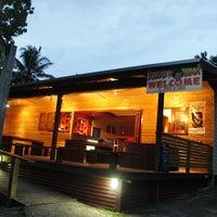 Photo taken at Koko's Bar by Stuart G. on 8/9/2012