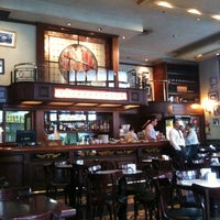 รูปภาพถ่ายที่ Café de los Angelitos โดย Chorch G. เมื่อ 4/17/2012