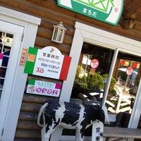 Снимок сделан в 町田あいす工房ラッテ пользователем Atsushi S. 9/10/2012