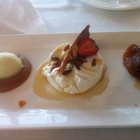 Foto tomada en Hotel Restaurant El Far por oscarh1976 el 8/22/2012