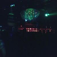 Photo taken at UltraBar by Maria z. on 8/19/2012