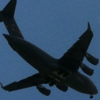 Photo taken at Aloft Charleston Airport & Convention Center by Dwayne H. on 5/10/2012