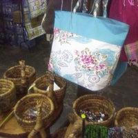 Photo taken at Kifaru Shop by Innchy j. on 8/9/2012