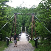 Photo taken at The Wilderness! by Sam S. on 6/12/2012