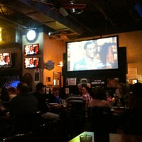 Photo taken at Jack's Pub by Beth S. on 3/8/2012