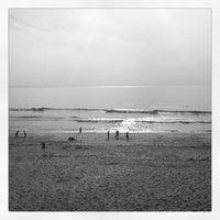 Photo taken at Mar Alto by Nuno C. on 5/16/2012