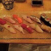 Photo taken at Jewel Bako by Yosuke H. on 6/26/2012