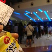 Photo taken at SFX Cinema by Nicha p. on 6/16/2012