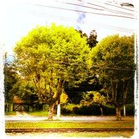 Foto tirada no(a) Rota 77 por Leandro G. em 3/14/2012