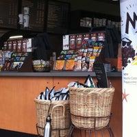 Photo taken at Starbucks by Frank C. on 5/5/2011