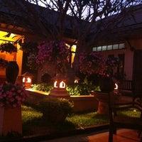Photo taken at calvary resort by Tiwat C. on 12/21/2011