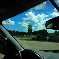 Photo taken at BP by Sharon B. on 7/14/2012