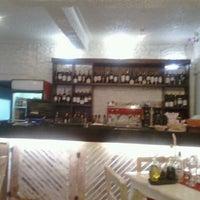 Photo taken at Restaurador by Pablo A. on 7/22/2012