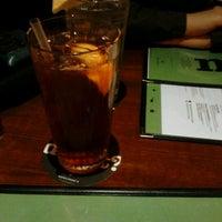 Photo taken at Houlihan's by MJ C. on 11/12/2011