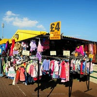 Photo taken at Longsight Market by Al H. on 10/9/2011