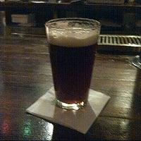 Photo taken at Cafe Enduro by Barbara R. on 11/20/2011