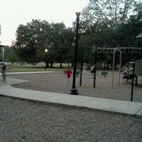 Photo taken at Losco Regional Park by Lichelle G. on 9/10/2011