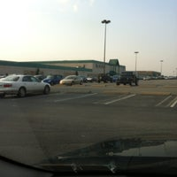 Photo taken at Berkshire Mall by Ronnie L. on 8/22/2012