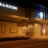 Das Foto wurde bei Dave & Buster's von Chuck S. am 12/6/2011 aufgenommen