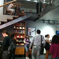 Foto tomada en Starbucks por Bárbara L. el 2/8/2012