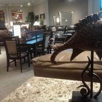 ... Photo Taken At City Furniture By Sawsan M. On 7/22/2012