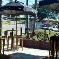 Photo taken at SeoRosa Gramado by Eduardo C. on 9/4/2011