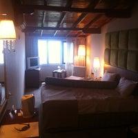 5/15/2012 tarihinde Zeki Ş.ziyaretçi tarafından Gönlüferah Otel'de çekilen fotoğraf