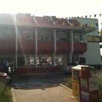 Photo taken at McDonald's by Jason F. on 7/30/2011