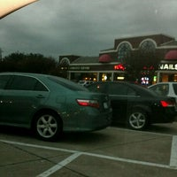 Photo taken at Starbucks by Christopher P. on 11/2/2011
