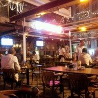 7/26/2011 tarihinde Burak A.ziyaretçi tarafından Eko Pub'de çekilen fotoğraf