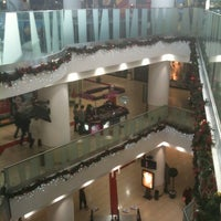 Photo taken at Liberty Center by Валентин И. on 12/1/2011