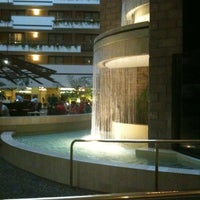 Photo taken at Embassy Suites by Hilton Orlando International Drive Jamaican Court by Marian S. on 5/26/2011