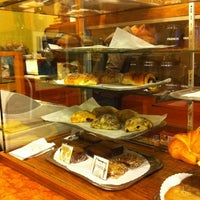Photo taken at The Coffee Roaster by Maggie H. on 11/29/2011