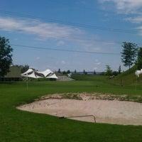 Foto tomada en Golf Hostivař por Klim el 6/17/2012