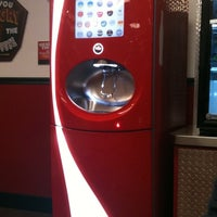 Photo taken at Firehouse Subs by Amie Marie I. on 10/10/2011