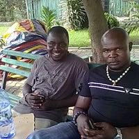 Photo taken at T-Havanna Parks by Kweku E. on 1/22/2012