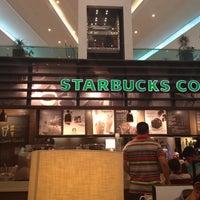 Photo taken at Starbucks by Jorge G. on 5/6/2012