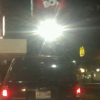 Photo taken at Jack in the Box by Roxanne M. on 1/13/2012