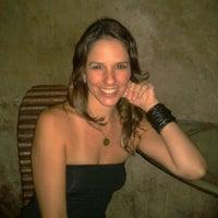Photo taken at Dama de Ferro by Fernando T. on 11/27/2011